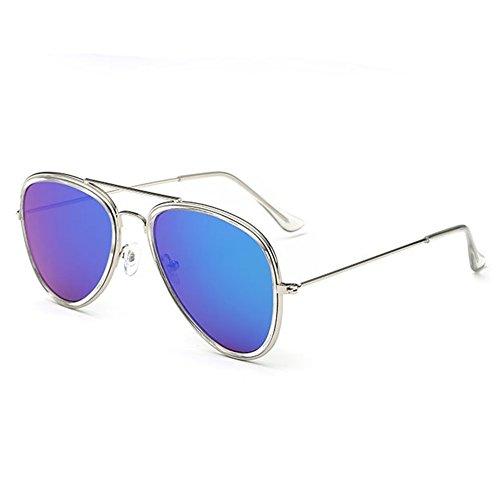 O-C women and men's Classical&Fashion stylish Sunglasses