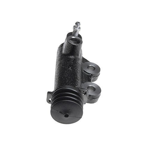 Blue Print ADH23607 Clutch Slave Cylinder, pack of one: