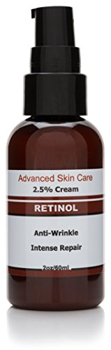 Advanced Skin Care - 5