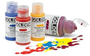 Holbein Watercolour : 15ml Tube COMPOSE GREEN 3 [Office Product]
