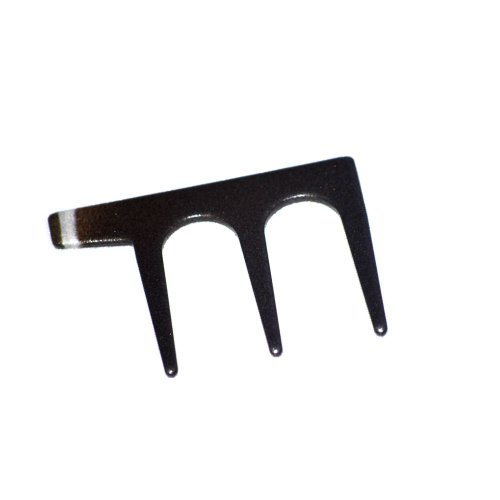 Nordic Ware Rolling Pin - 8
