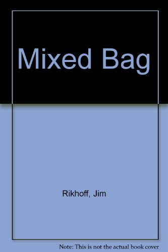 mixed bags - 5
