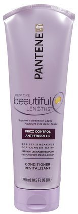 pantene-restore-beautiful-lengths-frizz-control-conditioner-85-oz-quantity-of-5