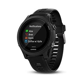 Amazon.com: Garmin Forerunner 245 Music, GPS Running ...