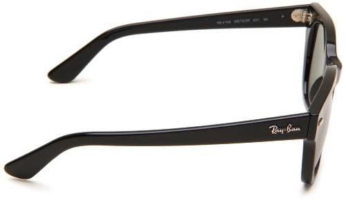 a2a31f17ca Ray-Ban Meteor 601 Wayfarer Sunglasses