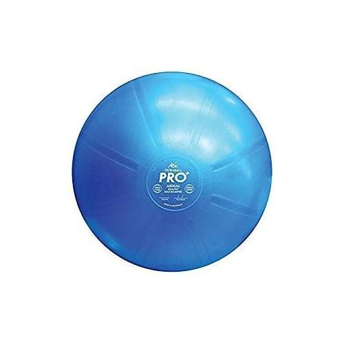 Image of Exercise Balls Fitter Duraball Pro 75 CM Blue