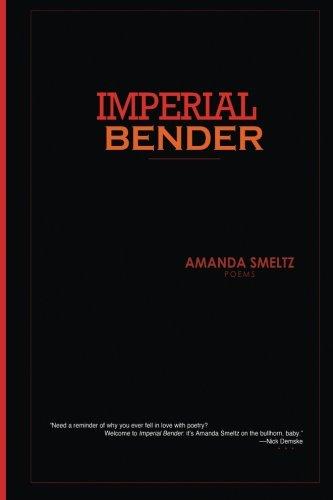 Imperial Bender