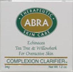 abra-therapeutics-complexion-clarifier-cream-12-oz
