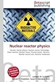img - for Nuclear reactor physics book / textbook / text book