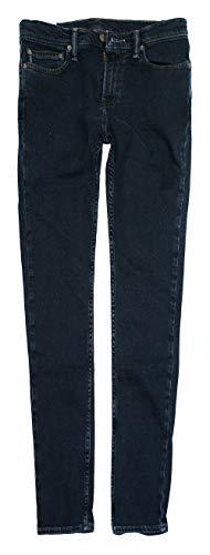 Abercrombie & Fitch Boy's Skinny Jeans K-15 (16, 0331-021) ()