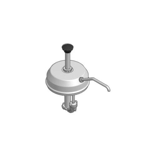Server 81320 Food Server Pump