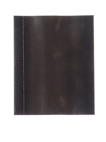 black-pvc-non-perforated-shrink-band-for-38-and-28-mm-neck-finish-250-52-46-28-mm-neck
