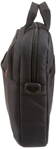 Large Product Image of AmazonBasics 15.6-Inch Laptop and Tablet Bag