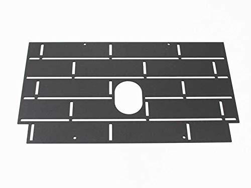Lennox OEM - Standard Brick Panel Winslow Pellet Stoves (79030) - Original OEM ()