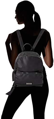 dos Xti Sacs Negro Noir portés 86013 wxHHrqt0vR