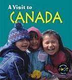 Canada, Mary Quigley, 1403409641