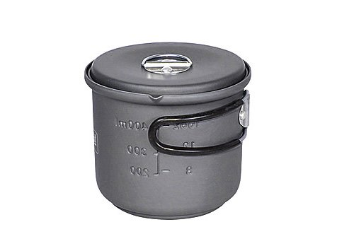 Esbit-CS585HA-3-Piece-Lightweight-Camping-Cook-Set-for-Use-with-Solid-Fuel-Tablets