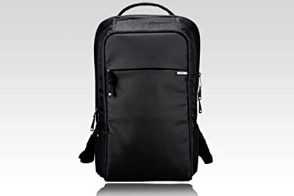 Accept. the incase nylon backpack to your idea