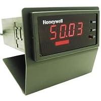 HONEYWELL S&C / SENSOTEC AE213 SIGNAL CONDITIONER