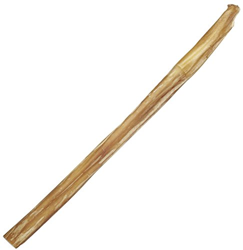Ferrera Farms Bully Stick - Regular - 12