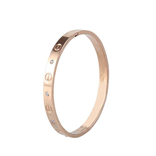 top 5 best cartier bangle,sale 2017,Top 5 Best cartier bangle for sale 2017,
