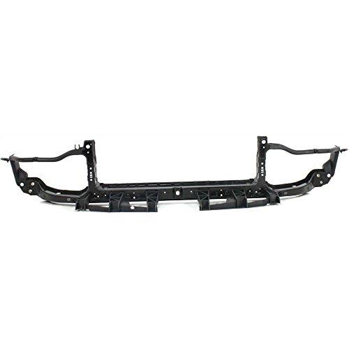 (Radiator Support for Dodge Magnum 05-07 Upper Tie Bar)