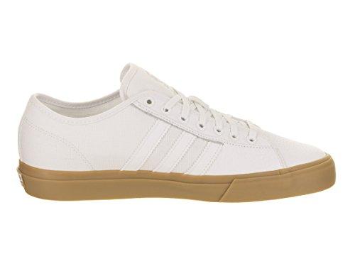Ftwwht adidas Skate Ftwwht RX Matchcourt Shoe Gum4 Men's xwwqPOAp1