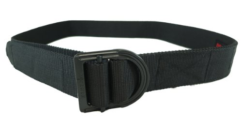 Best Review Of Monstrum Tactical TB06 Heavy Duty Tactical Belt