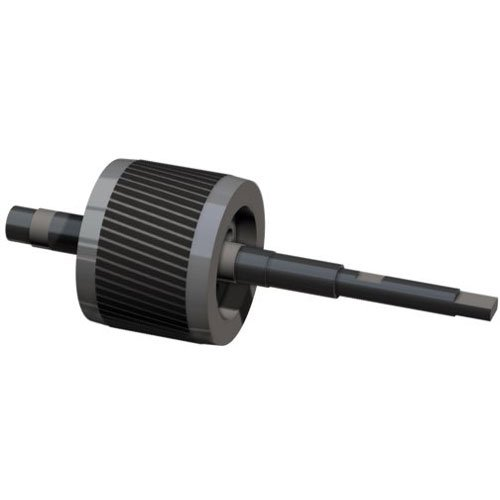 Hayward RCX4133 1/2-Horsepower Rotor Shaft Assembly Replacement for Hayward Kingshark2 Commercial Cleaner
