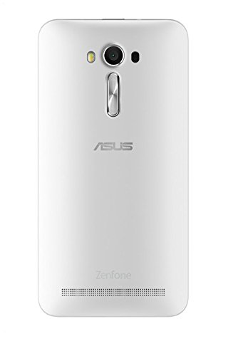 ShoppKing Back Panel, Housing for Asus Zenfone Selfie   White