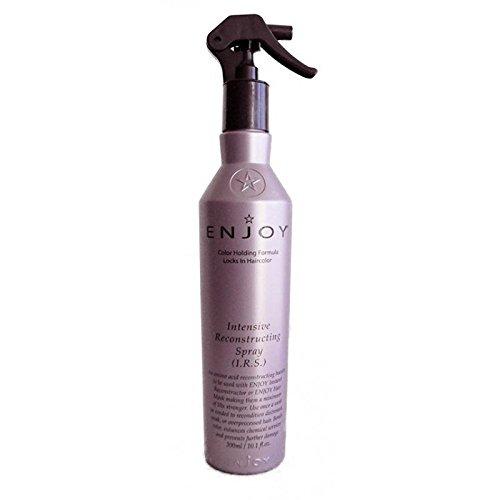 Enjoy Intensive Reconstructing Spray 10.1 fl oz