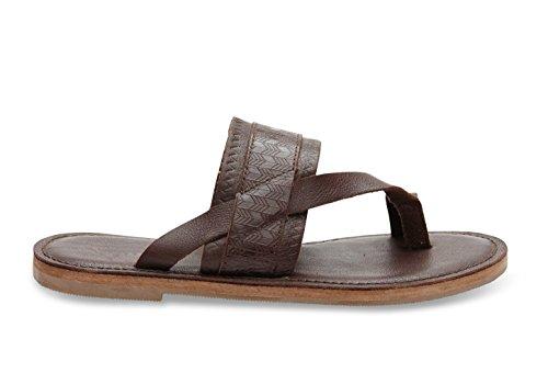 toms-womens-isabela-flip-flop-mohogany-sandal-6-women-us