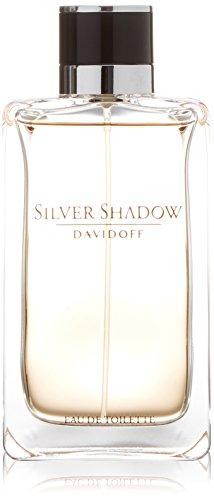 silver-shadow-by-davidoff-for-men-eau-de-toilette-spray-34-oz
