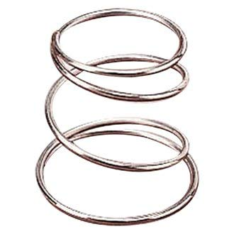 Holley 20-109-10 - Accelerator Pump Spring ()