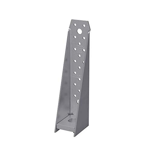 Simpson Strong-Tie HD3B Holdown