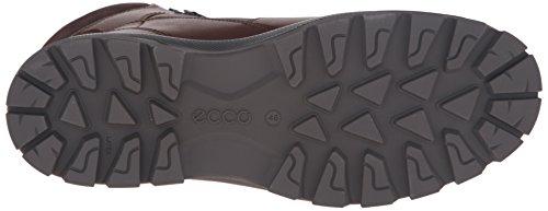 ECCO Rugged Track - Botas Hombre Marrón (BISON/MOCHA59395)