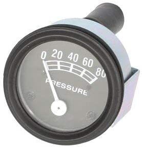 Temperature Gauge Ford 900 700 4140 4000 901 4110 NAA 801 800 4130 600 2000 601