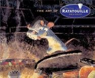 the-art-of-ratatouille-2