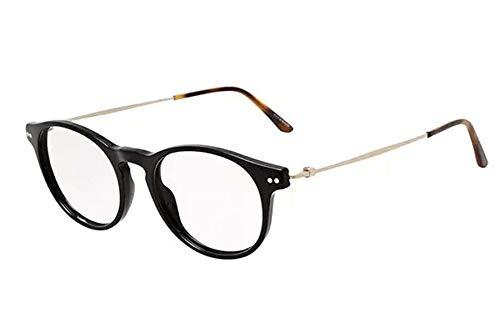 847ab4f190b2 Giorgio Armani AR 7010 Col 5017, Size 49-18-140 Unisex Optical Frames