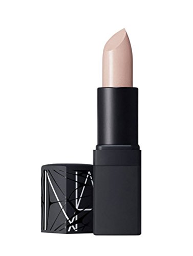 Laced Wheel (NARS Hardwired Laced With Edge Holiday 2014 Color Collection Shade Adriatic 3.4g(By Ferris Wheel TH))