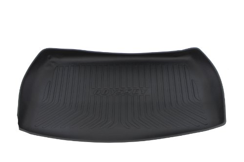 Genuine Honda 08U45-TK8-100 Cargo Tray Liner for Select Odyssey Models
