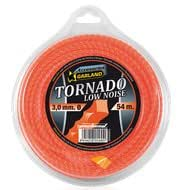 Garland - Dispensador nylon tornado espiral 81m diámetro 2 ...
