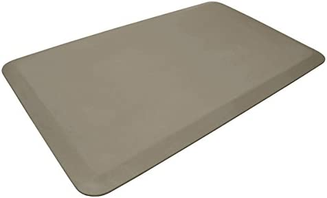 American Floor Mats NewLife Gel Pro Stone 20 x 72 Mat