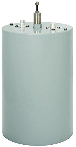(TWPC-1508-1 Bandpass Cavity Filter 148-174 MHz)