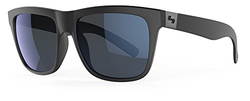 Sundog Eyewear AMP Polarized Sunglasses, Matte - Sundog Polarized Sunglasses