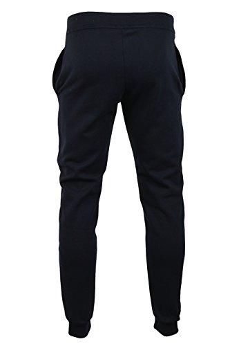 Marine Hommes En Jogging Bleu De Fabriqué Pantalon Xact Nbsp; Pour Clothing Angleterre WqPBRnRwU