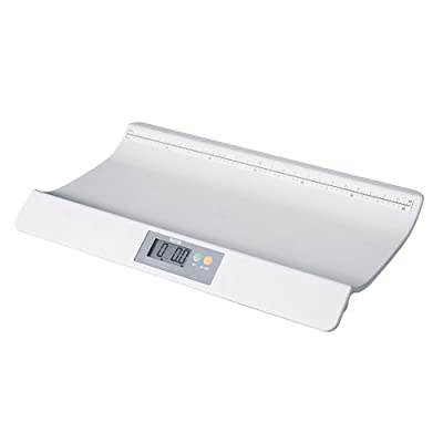Tanita BD-585 Digital Pediatric Baby Scale