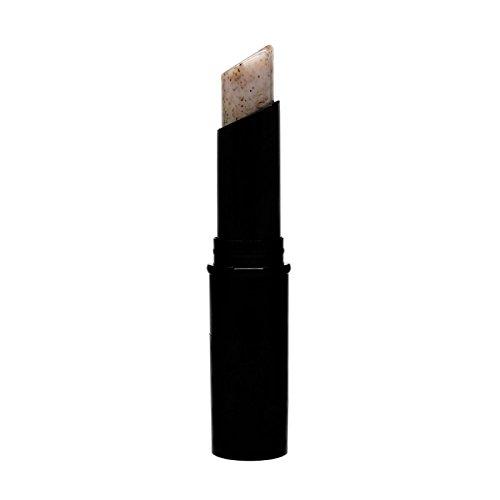 W7 Lip Balm - 2