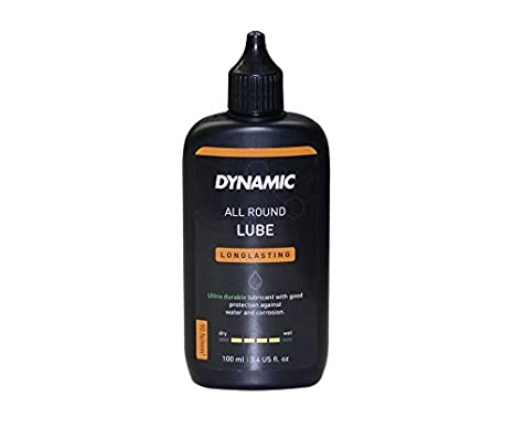 Dynamic Kettenschmierstoff All Round Lube DY-040 100 ml