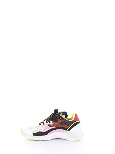 Multicolor R2563 544992 Mcqueen Donna Alexander Sneakers Mcq nSg8TFWF